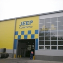 jeep-commerce-2-03
