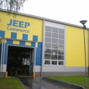 jeep-commerce-2-05